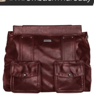 Miche Cheryl Prima Shell only